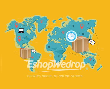 Shop online from Ebay – Receive in Cyprus