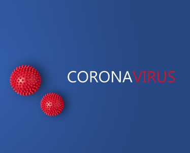 Latest Coronavirus Situational Update