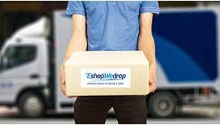 Πώς λειτουργεί το EshopWedrop;