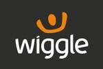 wiggle.co.uk