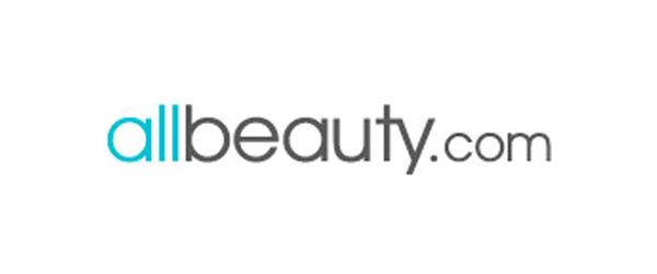 allbeauty.com
