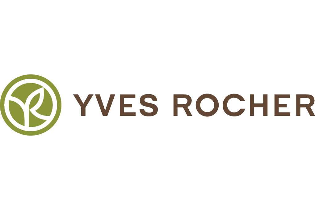yves-rocher.co.uk
