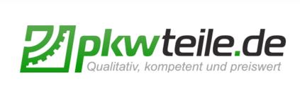 pkwteile.de